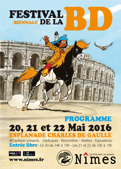 http://festivalbdnimes.com/wp-content/uploads/2016/05/PLAN-BD-2016.pdf